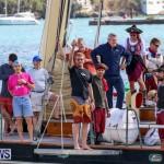 Spirit Of Bermuda Pirates, March 1 2015-249