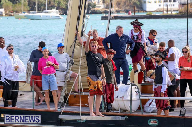 Spirit-Of-Bermuda-Pirates-March-1-2015-249