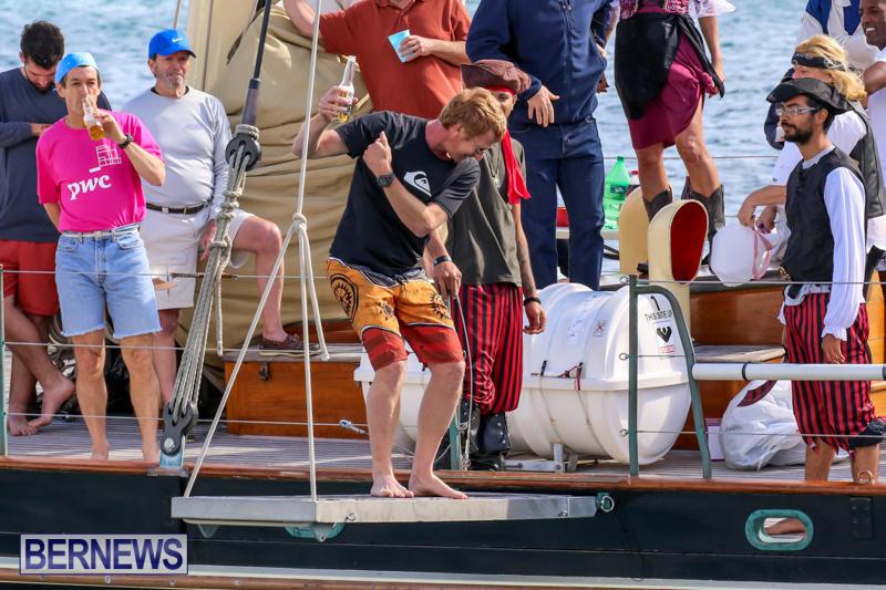 Spirit-Of-Bermuda-Pirates-March-1-2015-250