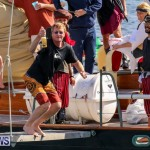Spirit Of Bermuda Pirates, March 1 2015-251