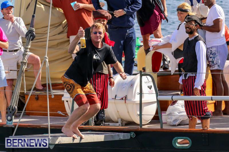 Spirit-Of-Bermuda-Pirates-March-1-2015-251