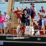 Spirit Of Bermuda Pirates, March 1 2015-252