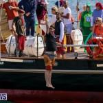 Spirit Of Bermuda Pirates, March 1 2015-254