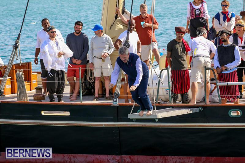 Spirit-Of-Bermuda-Pirates-March-1-2015-262