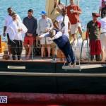 Spirit Of Bermuda Pirates, March 1 2015-263