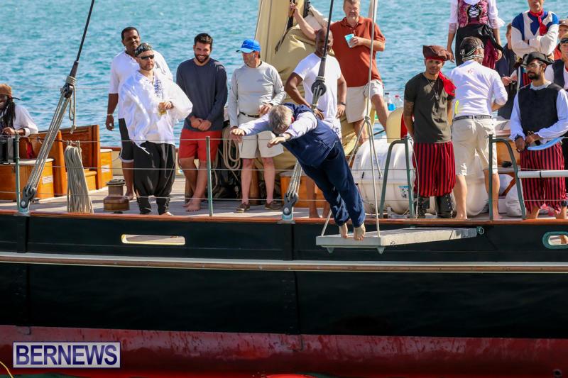 Spirit-Of-Bermuda-Pirates-March-1-2015-263