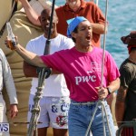 Spirit Of Bermuda Pirates, March 1 2015-268