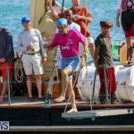 Spirit Of Bermuda Pirates, March 1 2015-269