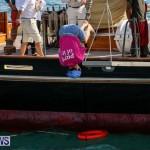 Spirit Of Bermuda Pirates, March 1 2015-272