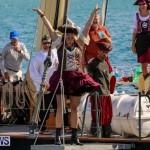 Spirit Of Bermuda Pirates, March 1 2015-276