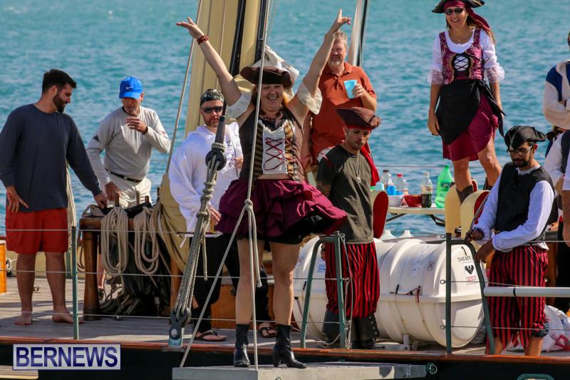 Spirit-Of-Bermuda-Pirates-March-1-2015-276