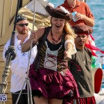 Spirit Of Bermuda Pirates, March 1 2015-277