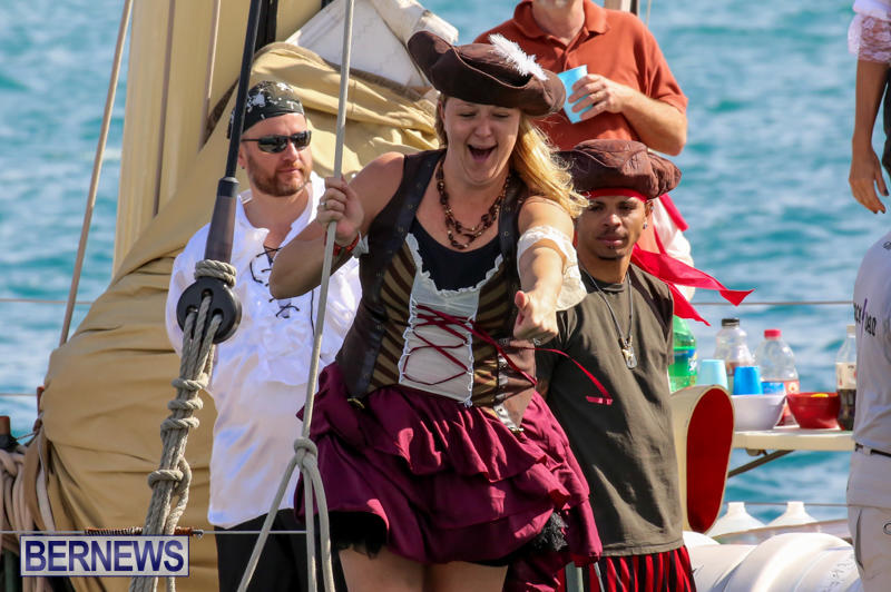 Spirit-Of-Bermuda-Pirates-March-1-2015-277