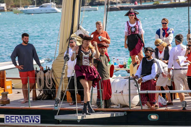 Spirit-Of-Bermuda-Pirates-March-1-2015-278