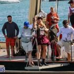Spirit Of Bermuda Pirates, March 1 2015-279