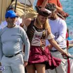 Spirit Of Bermuda Pirates, March 1 2015-281