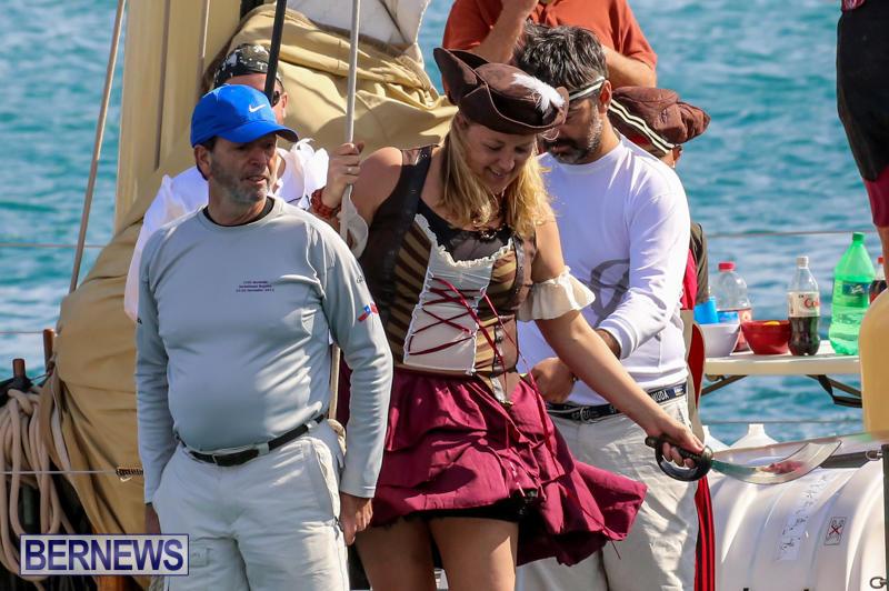 Spirit-Of-Bermuda-Pirates-March-1-2015-281