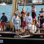 Spirit Of Bermuda Pirates, March 1 2015-283