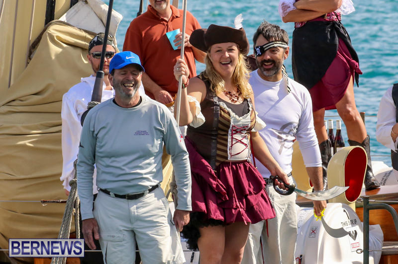 Spirit-Of-Bermuda-Pirates-March-1-2015-284