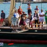 Spirit Of Bermuda Pirates, March 1 2015-285