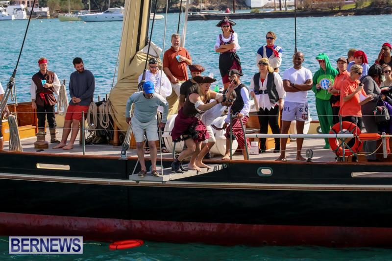 Spirit-Of-Bermuda-Pirates-March-1-2015-285