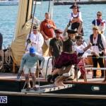 Spirit Of Bermuda Pirates, March 1 2015-286