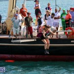 Spirit Of Bermuda Pirates, March 1 2015-287