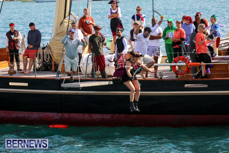 Spirit-Of-Bermuda-Pirates-March-1-2015-287