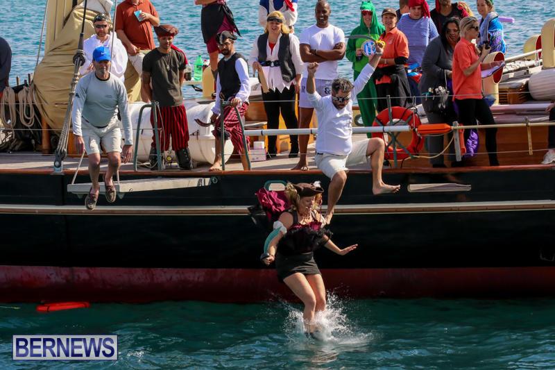 Spirit-Of-Bermuda-Pirates-March-1-2015-288