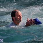 Spirit Of Bermuda Pirates, March 1 2015-292