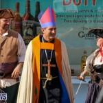 Spirit Of Bermuda Pirates, March 1 2015-294