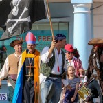 Spirit Of Bermuda Pirates, March 1 2015-296