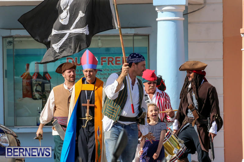 Spirit-Of-Bermuda-Pirates-March-1-2015-296