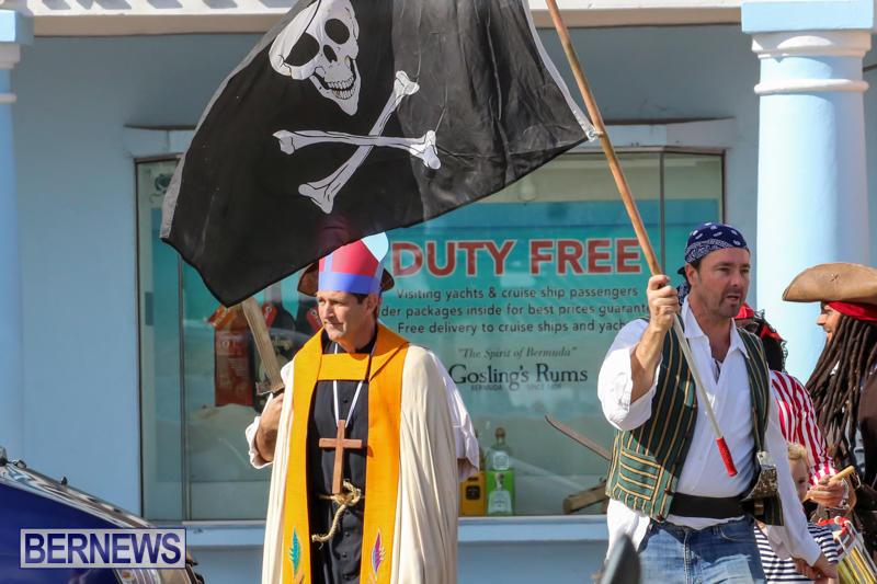 Spirit-Of-Bermuda-Pirates-March-1-2015-297