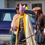 Spirit Of Bermuda Pirates, March 1 2015-299
