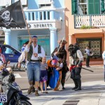 Spirit Of Bermuda Pirates, March 1 2015-300