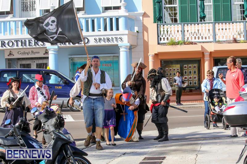 Spirit-Of-Bermuda-Pirates-March-1-2015-300