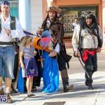 Spirit Of Bermuda Pirates, March 1 2015-301
