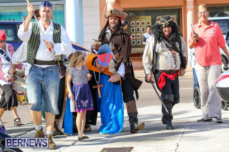 Spirit-Of-Bermuda-Pirates-March-1-2015-301