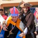 Spirit Of Bermuda Pirates, March 1 2015-305