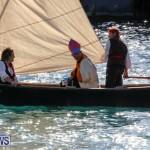 Spirit Of Bermuda Pirates, March 1 2015-307