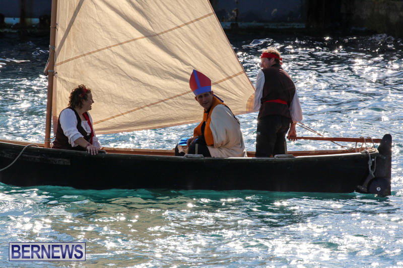 Spirit-Of-Bermuda-Pirates-March-1-2015-307