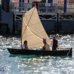 Spirit Of Bermuda Pirates, March 1 2015-308