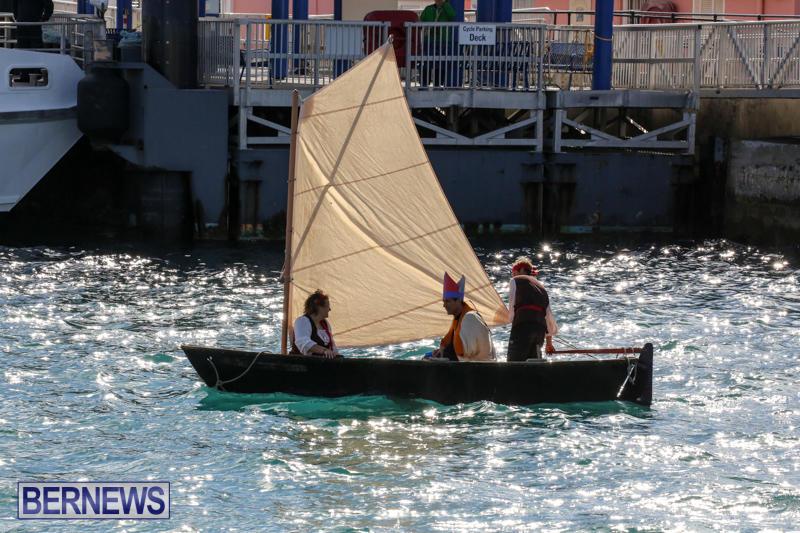 Spirit-Of-Bermuda-Pirates-March-1-2015-308