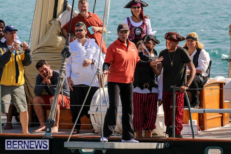 Spirit-Of-Bermuda-Pirates-March-1-2015-309