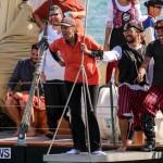 Spirit Of Bermuda Pirates, March 1 2015-310