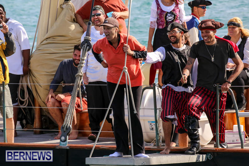 Spirit-Of-Bermuda-Pirates-March-1-2015-310