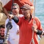 Spirit Of Bermuda Pirates, March 1 2015-311