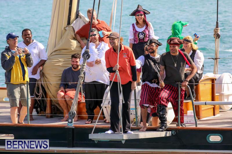 Spirit-Of-Bermuda-Pirates-March-1-2015-312