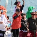 Spirit Of Bermuda Pirates, March 1 2015-313
